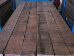 黑胡桃实木板  实木条  黑胡桃烘干板材.