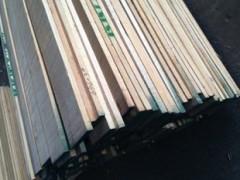 硬枫木板材 加拿大进口硬枫板 实木板材