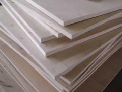 厂家直销 高层建筑模板木板材防水建筑板