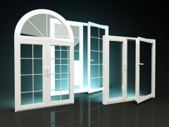 各种尺寸 家具 楼梯 地板 专业开料厂专家