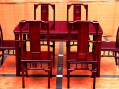 长期供应 红木家具板开料 可按要求定制