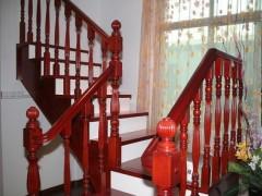 本厂可定制 家具 地板 楼梯  家居用品
