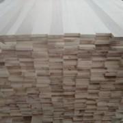 国亮杨木制品厂