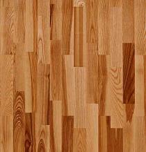 复古纯实木地板 高端耐磨木地板厂家直销