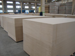 优质工程模板 建筑胶合板 各类板材等批发