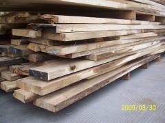 厂家长期供应 榆木 楸木拼板 可定尺加工 来料加工板材