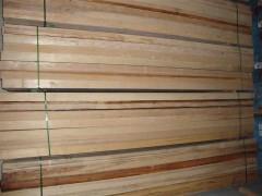 厂家可定制 各种楸木拼板 来料加工