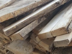 泡桐树原木 泡桐树木枋 泡桐木板材
