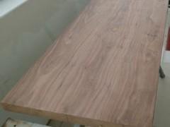 进口木板材 黑胡桃木板 木材 优质黑胡桃木板