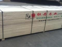胶合板木方LVL 免熏蒸包装板材 免熏蒸木托盘 建筑工程板材
