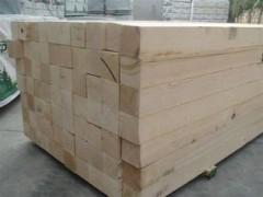 长期供应加工木材铁杉建筑木方 铁杉SPF 铁杉板材 铁杉原木