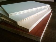 供应建筑模板  装饰板 建筑木方 建筑口料 建筑材料.