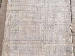 现货美国白橡木 进口白橡木板材