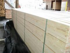 厂家直销 俄罗斯进口白松 白松板材 木材加工
