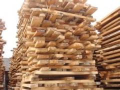 厂家直销 价格低 马六甲生态板 保证质量