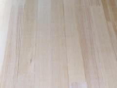 提供优质樟子松指接板AB级,直拼,皮子板,节子板等
