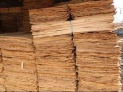 精品 由旋切木皮 质是保证 欢迎定制