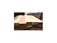 优质进口相思木 新西兰辐射松 桉木板材