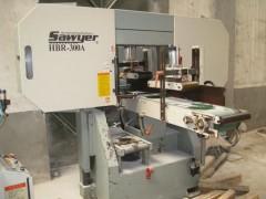 厂家热销 卧式带锯条 质量保证 量大优