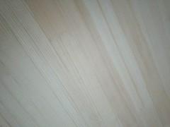厂家直销橡胶木板材 橡胶木指接板 泰国橡胶木 定尺 加工