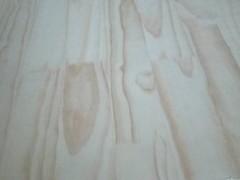 精品指接板 松木指接板 橡胶木指接板 长期大量批发