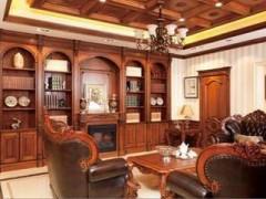 全实木定制办公家具实木书柜 实木沙发 实木办公桌 实木酒柜