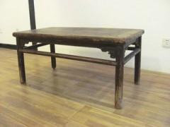 压板雕龙长板佛凳  实木佛凳  圆形佛凳  红木佛凳.