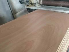 一手货源 实木厚芯细木工板 杂木胶合板 OSB包装板大量批发