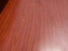 精品生态板 家具板 细木工板 家具厂首选用料