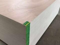 自产自销 家具板 免漆板 细木工板 多层板 量大从优