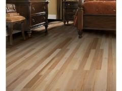 优质 复合地板 实木地板  规格齐全 品质保障