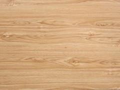 工程专用地板 可靠质量 价格实惠 厂家直销