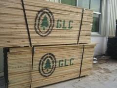 红橡板材  进口美国红橡板材   红橡烘干板材  红橡直拼板