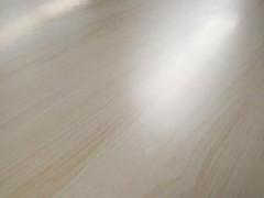 专业生产 生态板 刨花板 多层板  密度板 禾香板