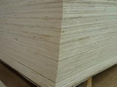 精品生态板 刨花板 多层板  密度板 禾香板
