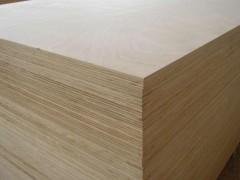 可定制 刨花板 多层板  密度板 禾香板 生态板