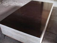 清水模板  白松清水模板  落叶松模板 奥松模板 建筑模板