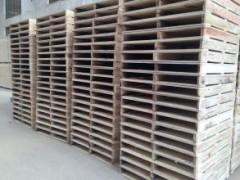 木质托盘垫仓板,库房仓库货架专用木托盘,物流仓储冷库货架托盘
