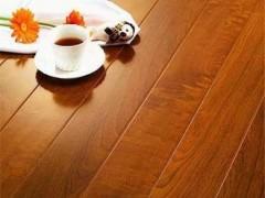 地板 实木复合地板 强化板 实木地板  原木生态地板