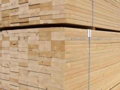 环保实木板材杉木板集成板杉木拼接板家具板砂光板