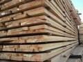 满洲里市欣然木材加工厂-产品图片