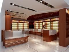 展柜 样式多 品质优  货源充足  欢迎定制