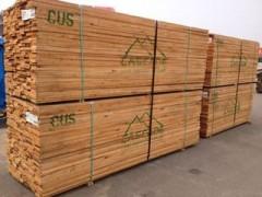 直销美国赤杨木  赤杨家具木  赤杨烘干板材  赤杨建筑木方