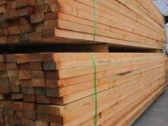 枫木板材 白枫木实木板材 枫木家具料 枫木木方 进口加拿大枫木板材