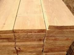 上海古枫实业 大量供应花旗松、铁杉、黄松、原木等进口板材批发