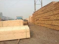 建筑木方  生态建筑木木方  建筑木木条  建筑木方模板