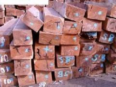 精品湿地黄松   美国湿地黄松实木板材  黄松家具木