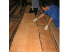 枫木板材 白枫木实木板材 枫木家具木 木方 进口实木板材
