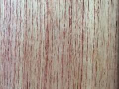 工厂热销门厂橱柜家具厂包覆线条用无纺布牛皮纸梧桐木木皮