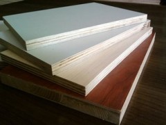 直销建筑模板 胶合建筑模板 实木板  防水建筑模板